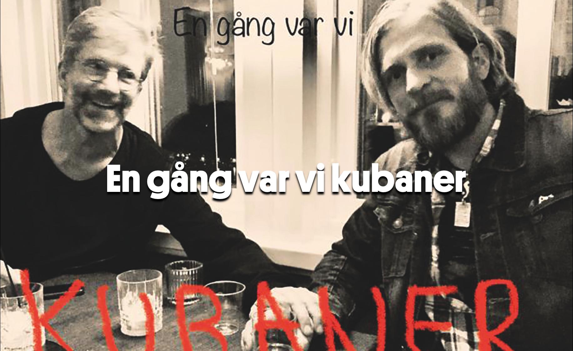 Länk till utdrag med Svenska Teatern
